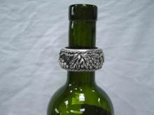 滴酒環 ,酒瓶塞,酒環,酒塞,餐桌用品,