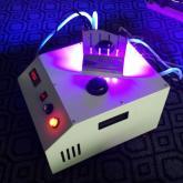 UVLED系列揚聲器LED UV機
