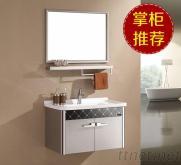 最便宜的浴室櫃
