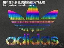 彩虹箔熱轉印標