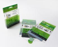 塑胶壳 礼品包装盒