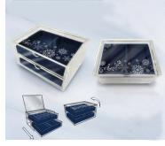 压克力珠宝盒