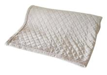 超柔車用蓋毛毯