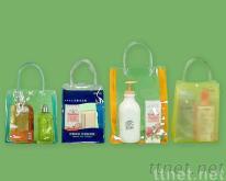 塑膠包裝袋