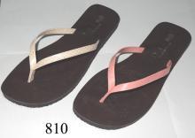 810女拖鞋
