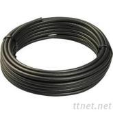 太阳能电线/ 电缆