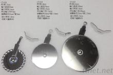 CF-輪刀片