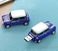 USB造型隨身碟