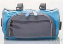 多功能側背包