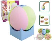創意糖果盒