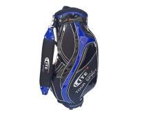 高尔夫球桿袋  ( TA-1577 )