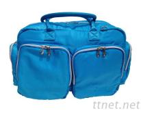 LITE絲棉軟式單層衣物袋