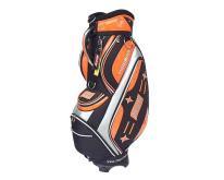 高尔夫球桿袋  ( TA-5395 )