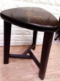 木椅/原木椅/實木椅/客製化椅子/造型椅/傢俱//宗教禮品