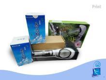 纸盒/包装纸盒//彩盒/礼盒/产品包装盒- 客制化印刷