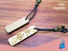 木製鑰匙圈/鑰匙圈/吊飾/門牌/客製化
