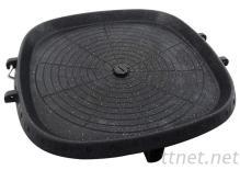 多功能四方型烤盤