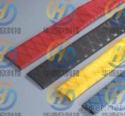 防滑花紋熱收縮套管