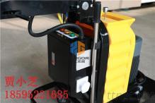 地面研磨機 環氧研磨機 無塵研磨機