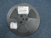SI4800BDY-T1-E3 電晶體