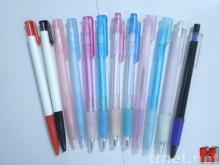 AE-OB 原子笔, 自动铅笔