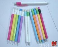 289抗压 原子笔, 自动铅笔