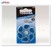 PR44鋅空氣電池