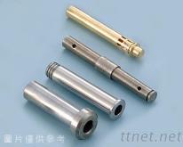 CNC/NC 車床加工製品