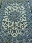 波斯地毯手工品