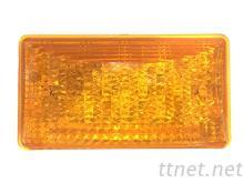 LED側邊燈