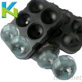 KN-球形冰塊模具 家用食品級制冰盒