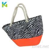 KN-硅胶包包, 2018新款单肩硅胶包包, 沙滩包, 电脑包, 手提包, 硅胶制品厂家