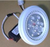 AR111聚光型