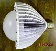 G200球泡燈系列
