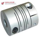 UMAX聯軸器, 饒性聯軸器, 客製聯軸器