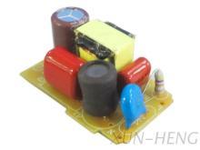 LED 驅動器電路板