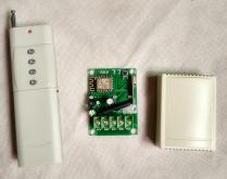 LED灯条调光控制器, 遥控调光控制器, 手机WIFI调光控制器