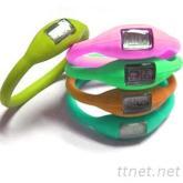 運動手錶 矽膠手錶 手錶