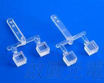 微投影機透鏡