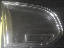 NISSAN車燈殼