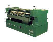 RW-6836 上膠機