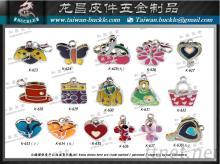 手機飾品, 吊飾五金, 首飾配件, 附屬裝飾零件