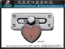密码锁, 装饰锁, 箱包锁, 金属锁, 钥匙锁扣, 五金配件