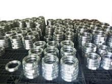 金富興高品質鋼絲成品展示
