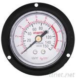 一般壓力錶 EPG-BD