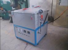 高溫低氣壓試驗箱/真空箱東莞環瑞檢測設備廠供應