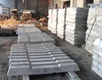 山西水泥枕木厂家