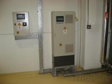 电力系统工程