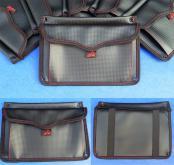 誠都牌, BRG, 多功能, 汽機車專用, 二用袋, 四角袋, 機車置物袋, 汽車遮陽板, 超好用, 汽機車專用