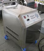 蒸汽洗车机, 高温蒸汽洗车机